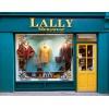 Lally Menswear