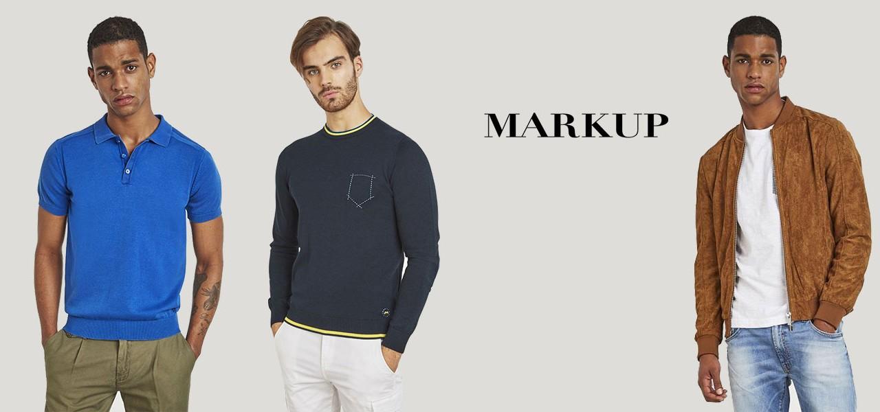 Markup-Italia