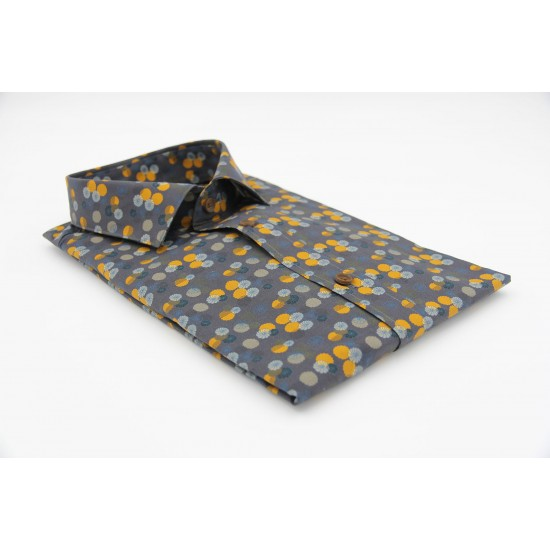 Matinique Arrowood Shirt