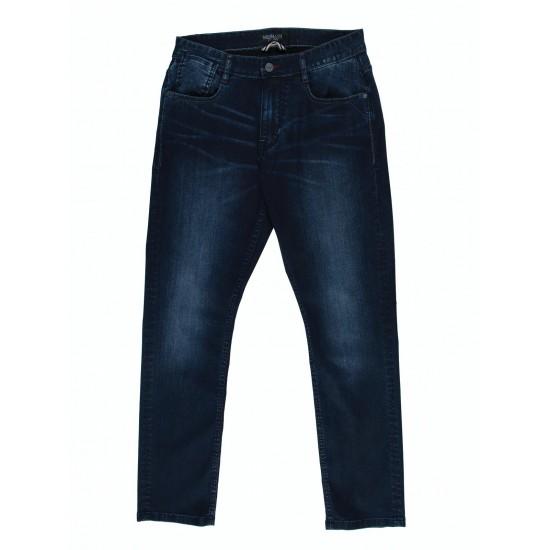 Mish Mash  Jeans 1984 Boss Navy Mish Mash