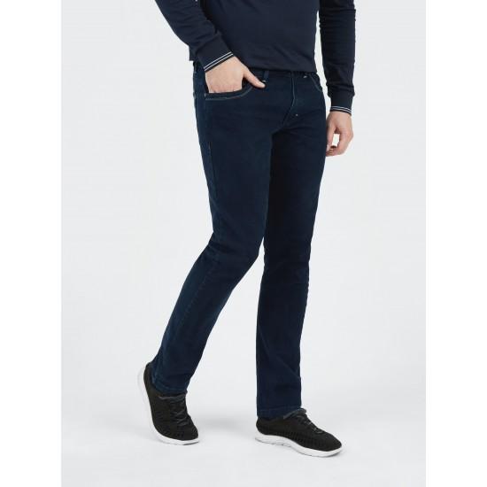 Mish Mash  Jeans 1955 Hawker Dark